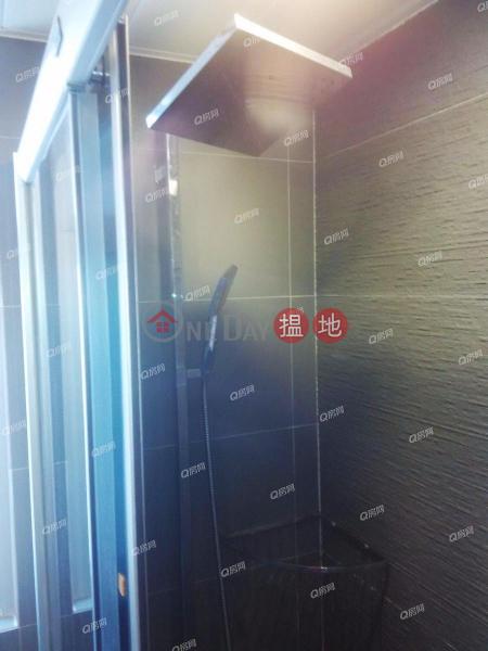 品味裝修,乾淨企理,景觀開揚《好順景大廈買賣盤》 好順景大廈(Ho Shun King Building)出售樓盤 (XGXJ571000256)