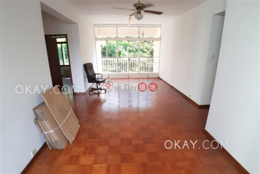 Property Search Hong Kong | OneDay | Residential | Rental Listings Tasteful 3 bedroom with balcony | Rental