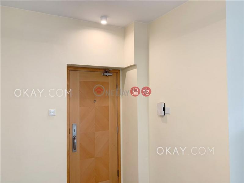 香港搵樓|租樓|二手盤|買樓| 搵地 | 住宅出售樓盤|2房1廁,極高層,連租約發售 樂滿大廈 出售單位
