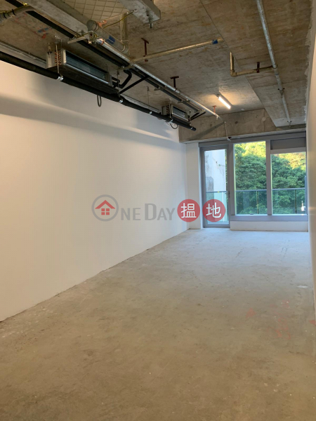 恒雲國際中心|南區恆雲國際中心(Hundsun International Centre)出售樓盤 (WVI0171)