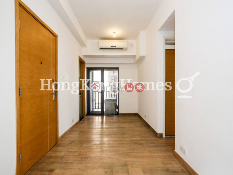 2 Bedroom Unit for Rent at High Park 99, High Park 99 蔚峰 Rental Listings | Western District (Proway-LID105609R)