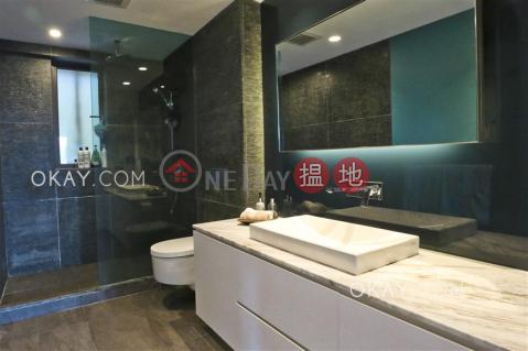 3房3廁,實用率高,連租約發售,連車位《香港花園出售單位》|香港花園(Hong Kong Garden)出售樓盤 (OKAY-S94197)_0