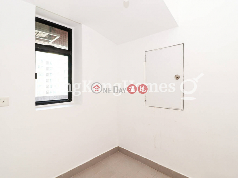 3 Bedroom Family Unit for Rent at Dynasty Court | Dynasty Court 帝景園 Rental Listings
