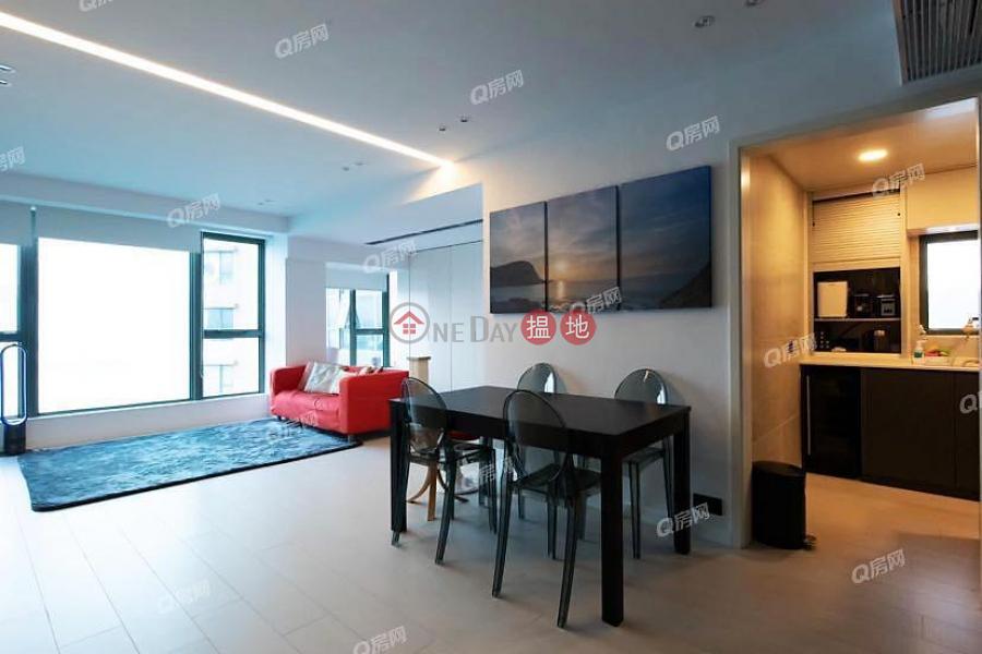 Tower 9 Island Resort | 3 bedroom Flat for Sale | Tower 9 Island Resort 藍灣半島 9座 Sales Listings