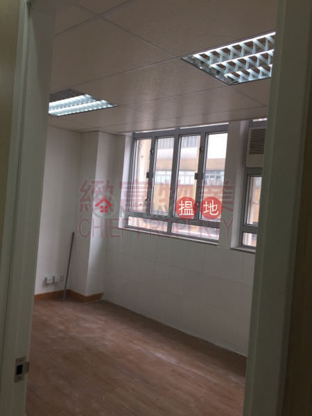 Well Town Industrial Building | Unknown, Industrial | Rental Listings, HK$ 14,500/ month