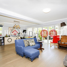 3 Bedroom Family Unit at Parisian | For Sale|Parisian(Parisian)Sales Listings (Proway-LID1260S)_0