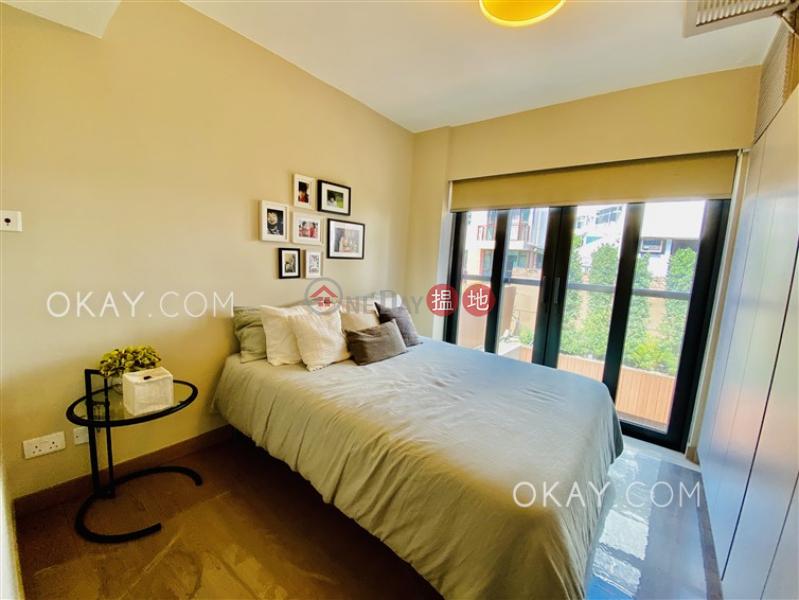 3房3廁,連車位,獨立屋尚林出售單位2-6白石窩新村路   西貢 香港-出售-HK$ 6,800萬