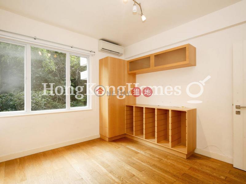 3 Bedroom Family Unit for Rent at Greenville Gardens 14-17 Shiu Fai Terrace   Wan Chai District   Hong Kong   Rental   HK$ 48,000/ month