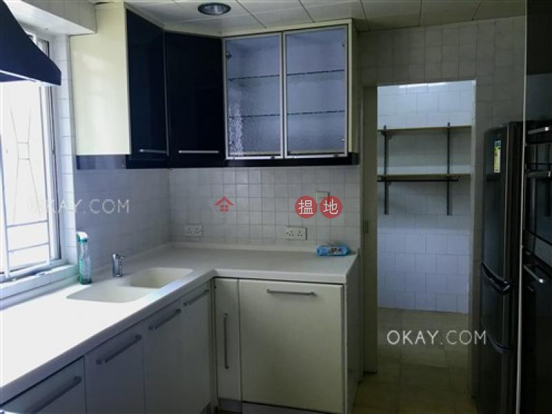 嘉和苑低層 住宅-出售樓盤HK$ 2,380萬