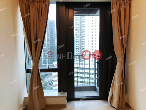 Mantin Heights | 2 bedroom Flat for Sale|Mantin Heights(Mantin Heights)Sales Listings (XG1169800101)_0