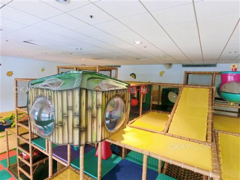 竹林苑|中層-住宅|出租樓盤-HK$ 118,000/ 月