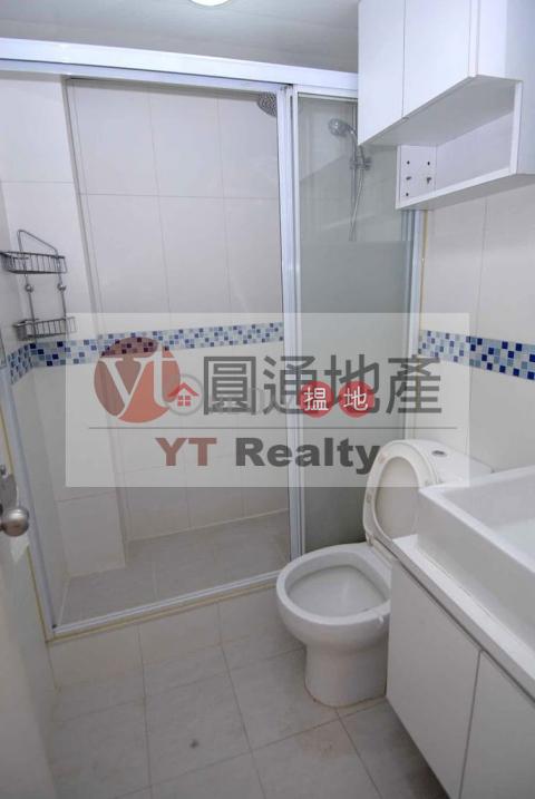 灣仔特色天台|灣仔區明賢大廈(Ming Yin Mansion)出售樓盤 (REF1165)_0