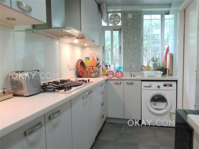 3房2廁,實用率高,極高層康樂大廈出售單位 康樂大廈(Hong Lok Mansion)出售樓盤 (OKAY-S13863)