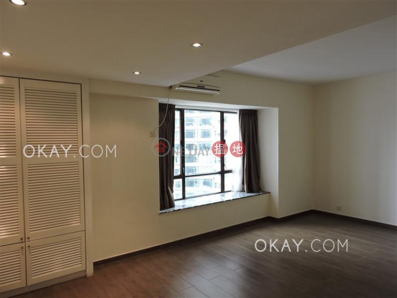 香港搵樓|租樓|二手盤|買樓| 搵地 | 住宅-出租樓盤|2房2廁,實用率高《輝鴻閣出租單位》
