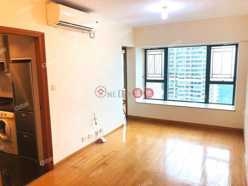 罕有東南高層兩房《藍灣半島 2座買賣盤》28小西灣道 | 柴灣區香港|出售HK$ 888萬