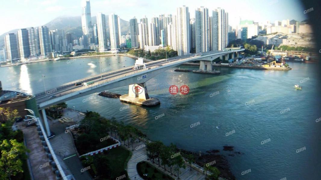 Tower 1 Phase 2 Tierra Verde | Low, Residential, Sales Listings HK$ 15.6M