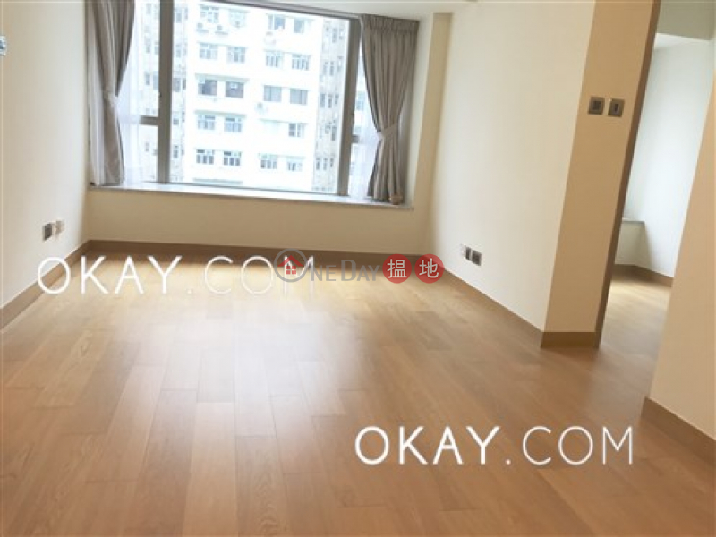 Property Search Hong Kong | OneDay | Residential Sales Listings Elegant 2 bedroom in Sai Ying Pun | For Sale