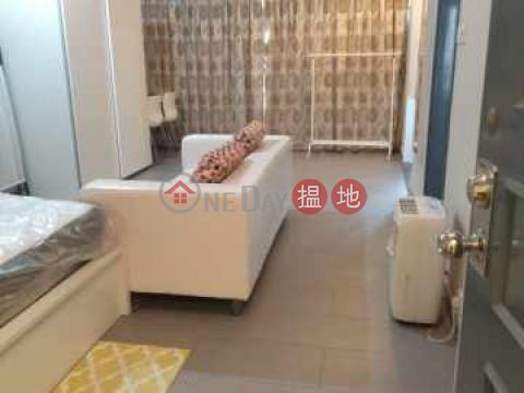 Sea View|Peng ChauMonterey Villas, Block A(Monterey Villas, Block A)Rental Listings (94899-3778208935)_0
