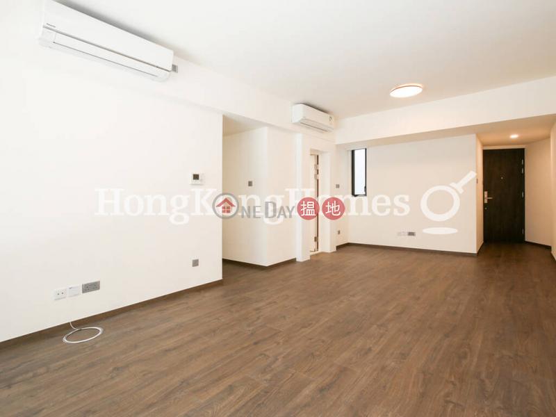 3 Bedroom Family Unit for Rent at C.C. Lodge   56 Tai Hang Road   Wan Chai District Hong Kong   Rental   HK$ 59,000/ month
