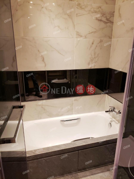 Property Search Hong Kong | OneDay | Residential, Rental Listings Lime Gala Block 1A | 3 bedroom High Floor Flat for Rent