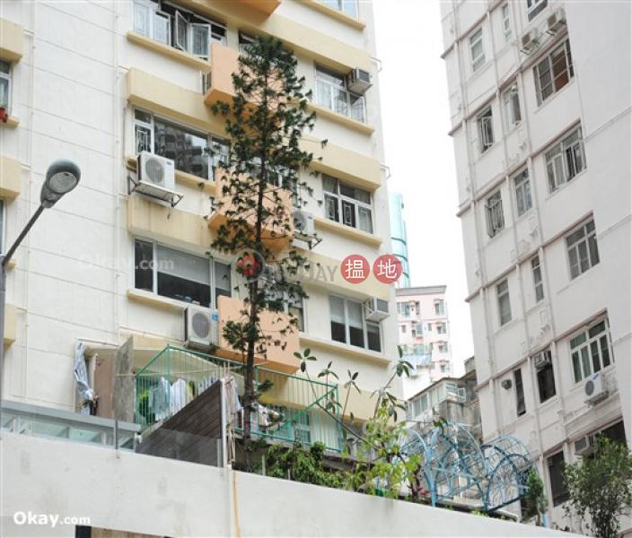 Property Search Hong Kong | OneDay | Residential | Rental Listings Popular 2 bedroom in Happy Valley | Rental