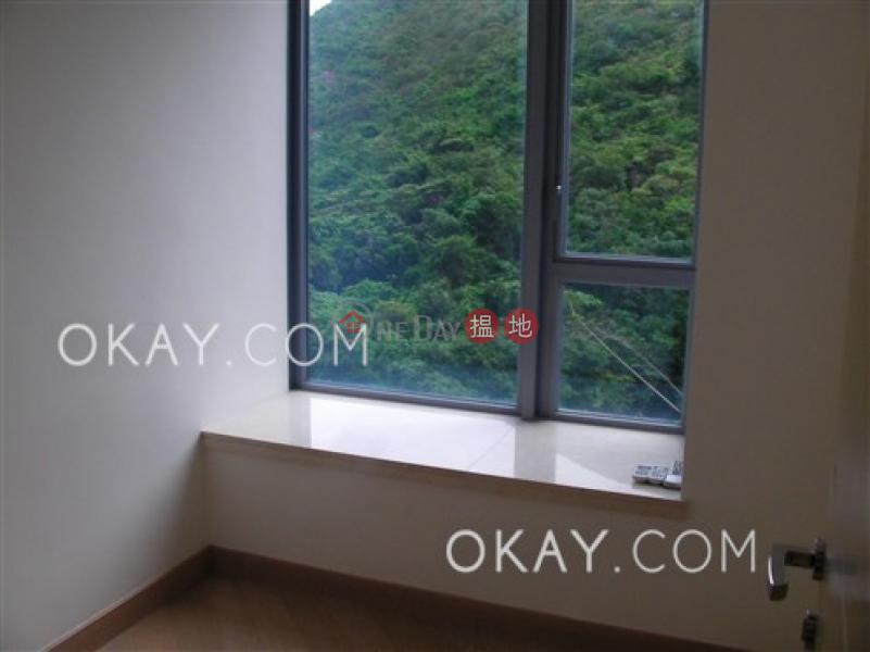 2房2廁,星級會所,連租約發售,露台《南灣出售單位》-8鴨脷洲海旁道 | 南區|香港-出售HK$ 2,000萬