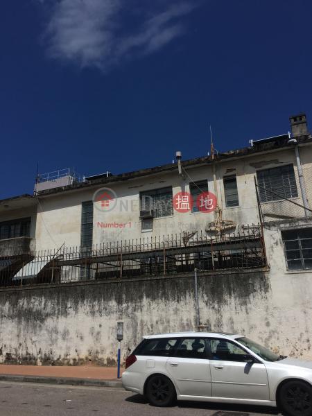 禧福道6號 (6 Hereford Road) 九龍塘|搵地(OneDay)(1)