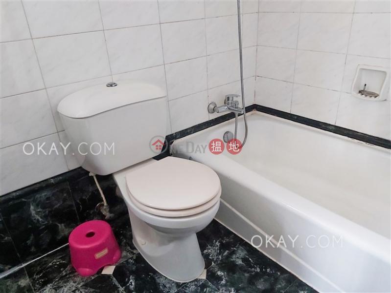 3房2廁《港運城出租單位》-51-61丹拿道 | 東區-香港|出租-HK$ 32,000/ 月
