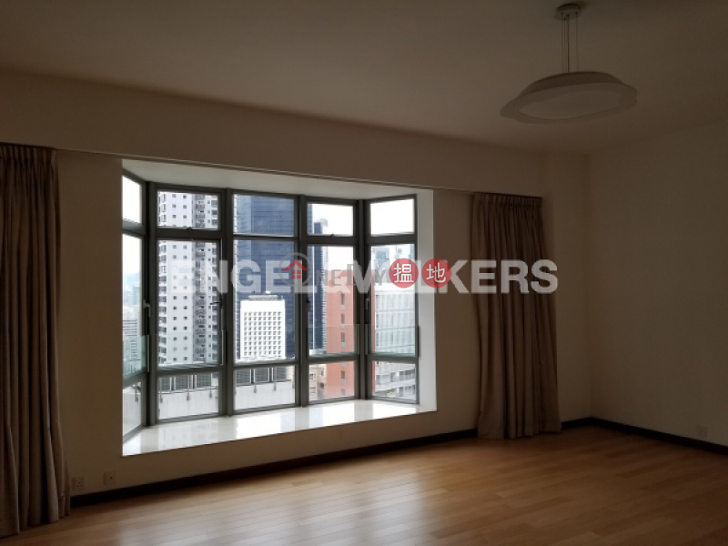4 Bedroom Luxury Flat for Rent in Central Mid Levels, 36 MacDonnell Road | Central District | Hong Kong, Rental | HK$ 220,000/ month