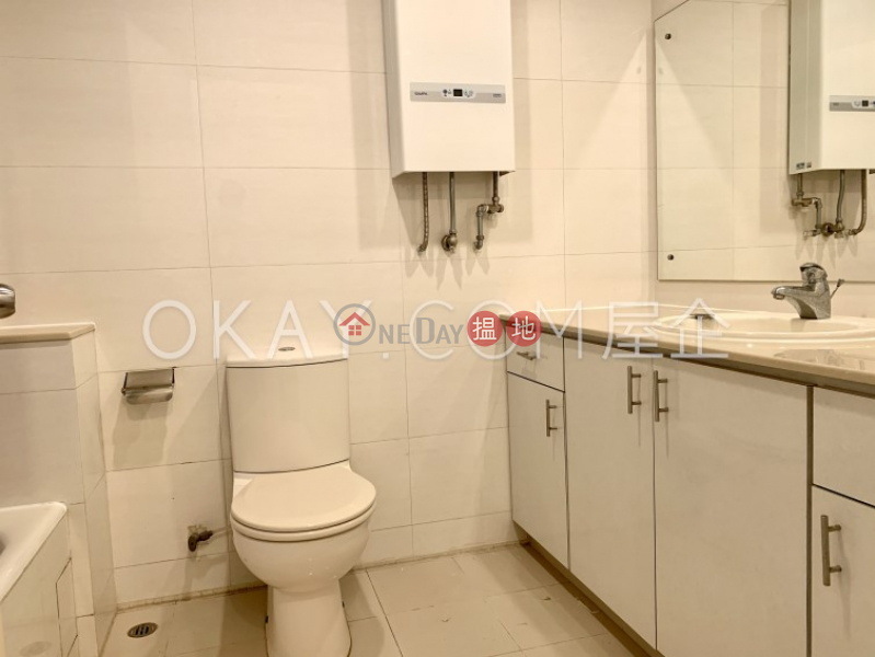 Lovely 3 bedroom with balcony & parking | Rental, 10 MacDonnell Road | Central District Hong Kong Rental, HK$ 67,000/ month