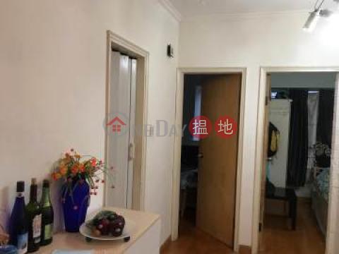 Top Floor. 2 Bedroom, No commission|FanlingBlock D Phase 1 Fanling Centre(Block D Phase 1 Fanling Centre)Rental Listings (54254-6588731637)_0
