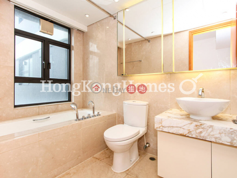 Property Search Hong Kong   OneDay   Residential Rental Listings   4 Bedroom Luxury Unit for Rent at Phase 6 Residence Bel-Air