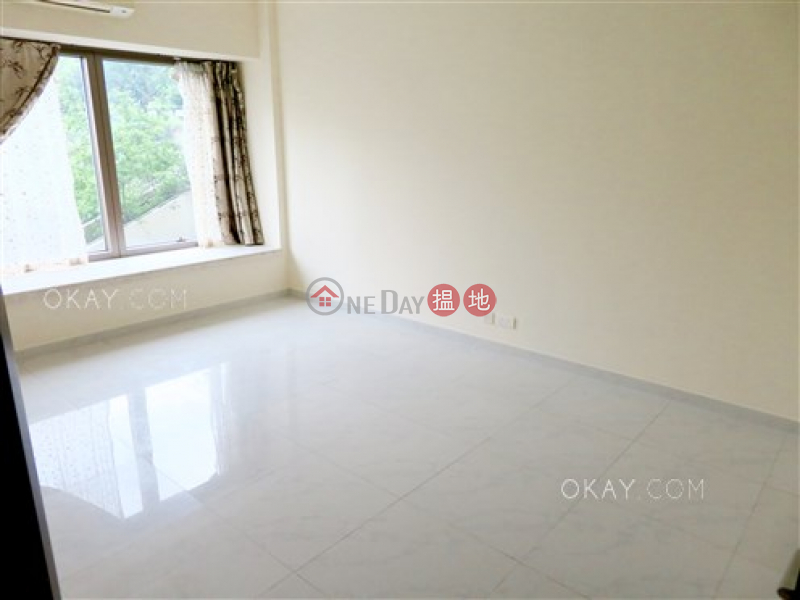 Lovely 7 bedroom with terrace & balcony | For Sale 80 Sheung Shing Street | Kowloon City Hong Kong, Sales HK$ 85M