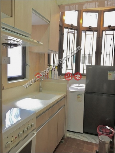 Property Search Hong Kong | OneDay | Residential | Rental Listings | Quiet Couthy Apartment