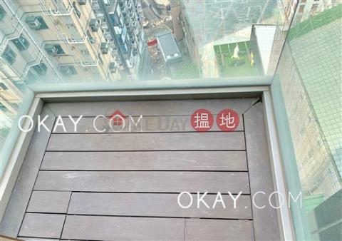 2房1廁,星級會所,露台《曉譽出租單位》|曉譽(High West)出租樓盤 (OKAY-R211706)_0