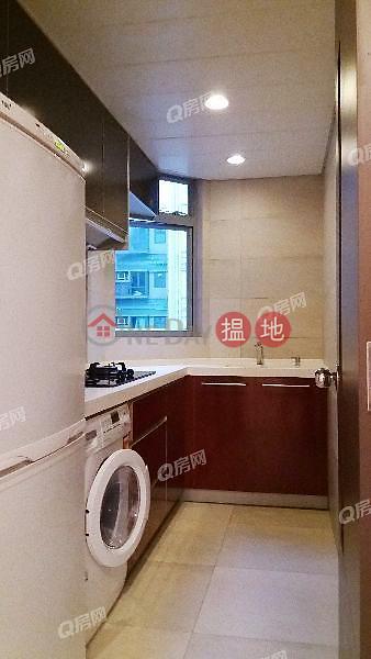 Tower 5 Grand Promenade | 2 bedroom High Floor Flat for Rent | Tower 5 Grand Promenade 嘉亨灣 5座 Rental Listings