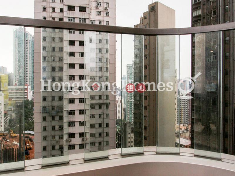 瀚然|未知|住宅|出售樓盤HK$ 2,800萬