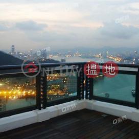 高層海景,都會繁華,環境優美《藍灣半島 1座買賣盤》 藍灣半島 1座(Tower 1 Island Resort)出售樓盤 (XGGD737700002)_0