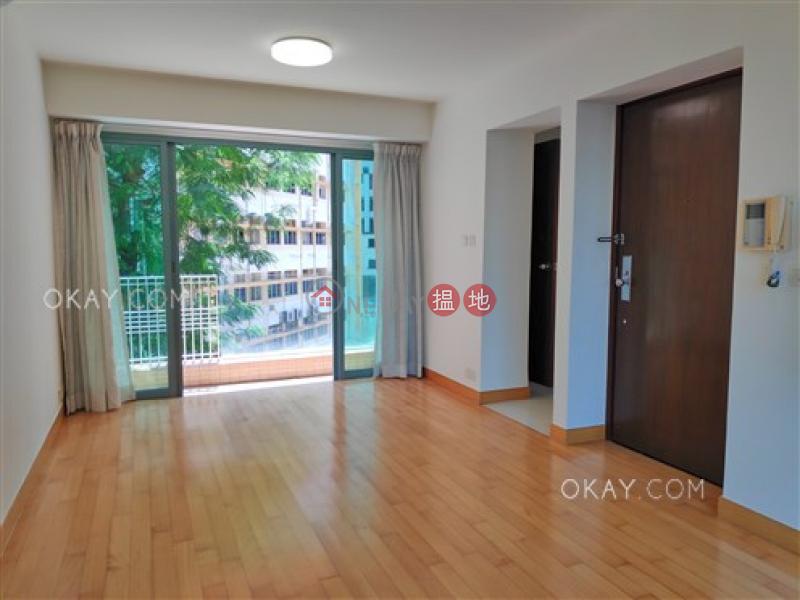 Jardine Summit | Low Residential | Sales Listings, HK$ 16.8M