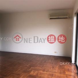 Efficient 4 bedroom with terrace & parking | Rental