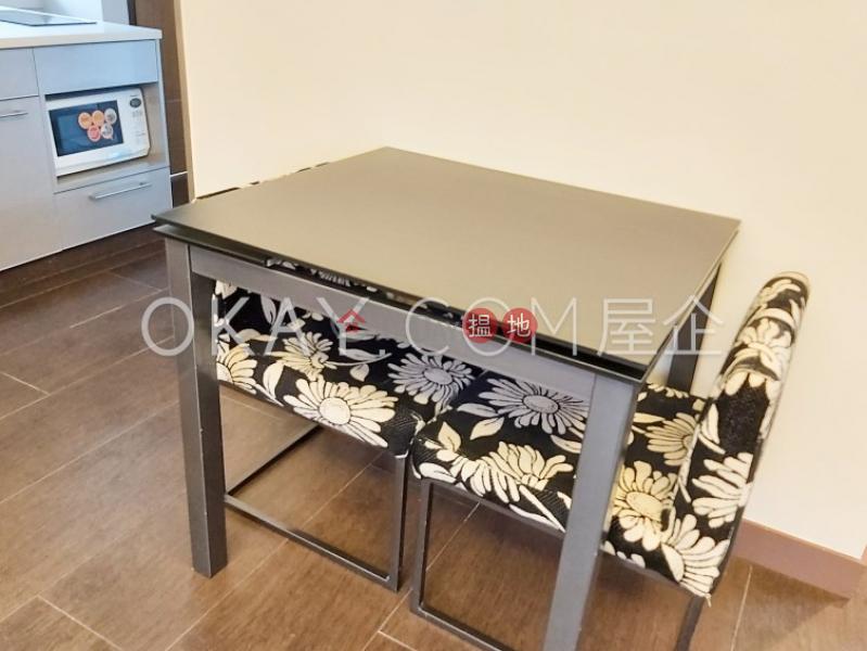 HK$ 26,000/ month | Treasure View | Wan Chai District, Tasteful 1 bedroom in Happy Valley | Rental