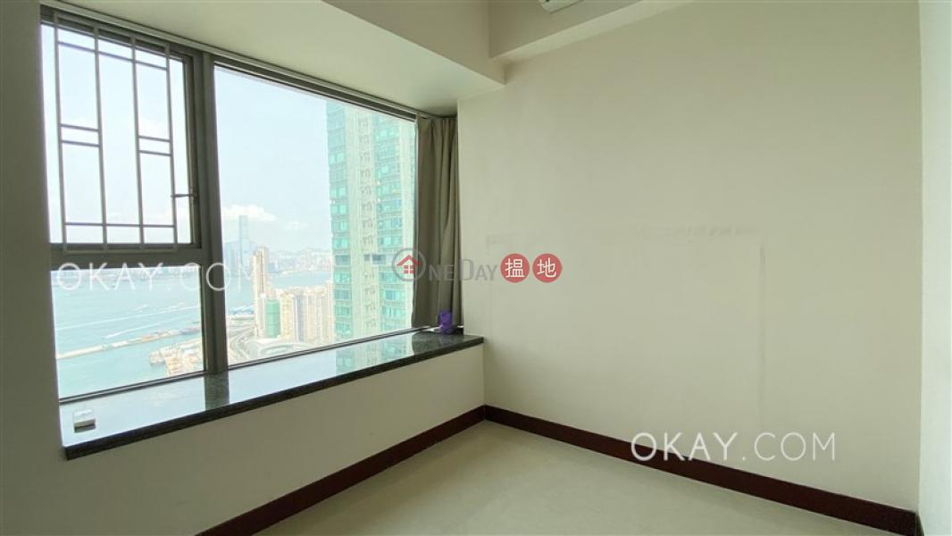 The Merton, High | Residential | Rental Listings | HK$ 27,000/ month