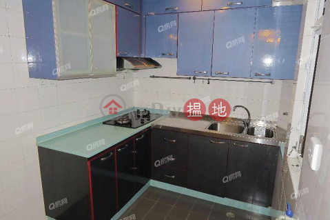 Vantage Park | 3 bedroom Mid Floor Flat for Sale|Vantage Park(Vantage Park)Sales Listings (XGGD693300116)_0