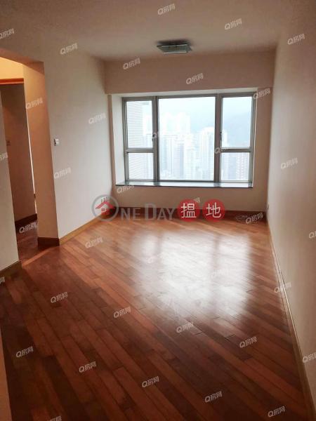 香港搵樓|租樓|二手盤|買樓| 搵地 | 住宅-出租樓盤2房全海景 會所設施 可養寵物《深灣軒2座租盤》