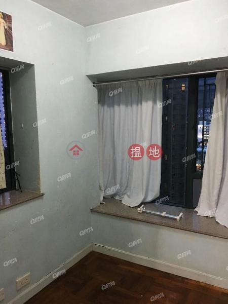 地鐵上蓋,間隔實用,旺中帶靜《新都城 2期 3座租盤》8欣景路 | 西貢香港|出租-HK$ 16,000/ 月