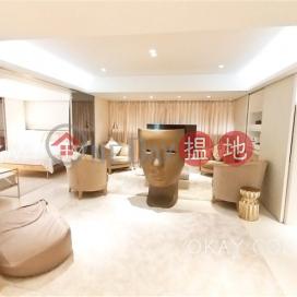 2房2廁,實用率高,連車位《永康大廈出租單位》|永康大廈(Wing Hong Mansion)出租樓盤 (OKAY-R41067)_3