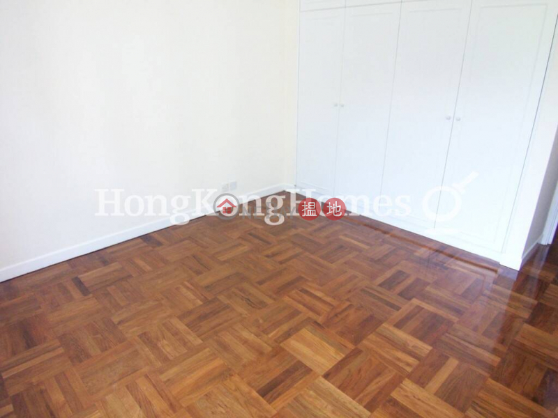 3 Bedroom Family Unit for Rent at Kui Yuen | Kui Yuen 莒園 Rental Listings