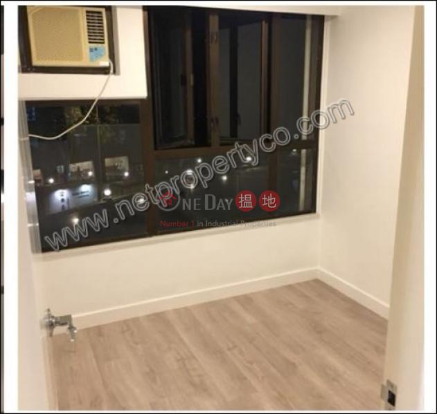 海景台|低層住宅出售樓盤|HK$ 1,680萬
