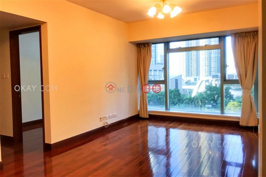 The Harbourside Tower 2 | Low, Residential | Rental Listings HK$ 43,000/ month
