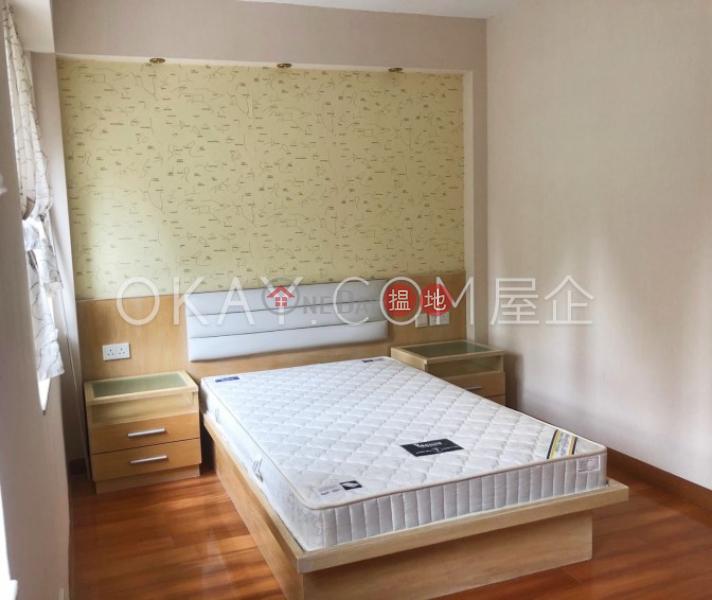 Tasteful 2 bedroom with balcony   Rental, 25 Tai Hang Drive   Wan Chai District, Hong Kong, Rental, HK$ 36,000/ month